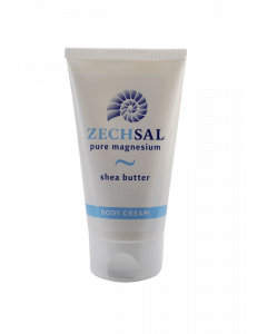 Zechsal bodycream, 150 ml