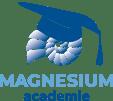 Magnesiumacademie